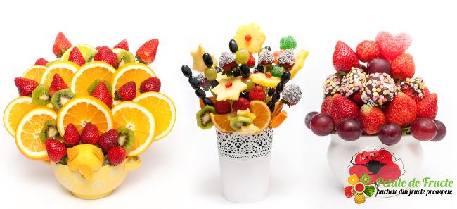buchete-de-fructe