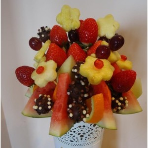 petale-de-fructe